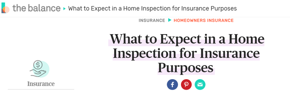 Insurance Home Inspections and What to Expect (1).png