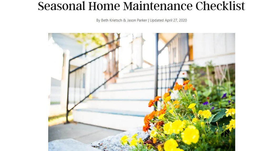 Seasonal_Home_Maintenance_Checklist_House_Method.jpg