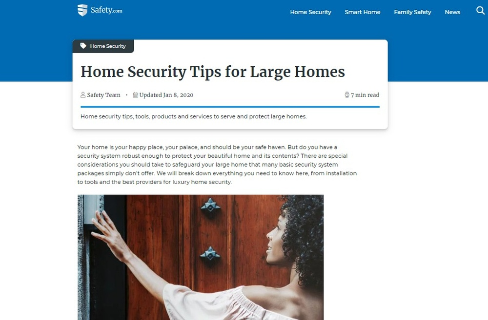 Home_Security_Tips_for_Large_Homes_Safety_com.jpg