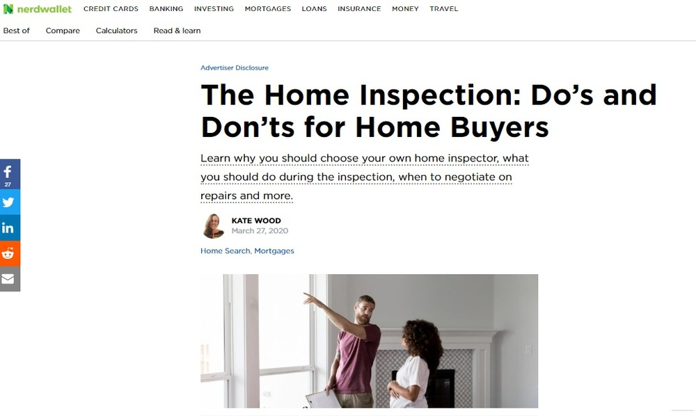 The_Home_Inspection_Do_s_and_Don_ts_for_Home_Buyers_NerdWallet.jpg