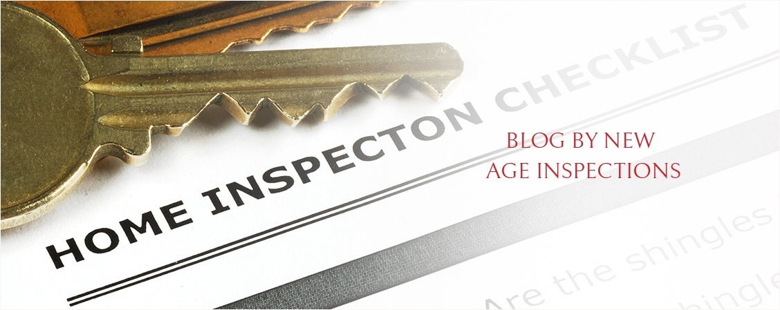 Saskatoon Home Inspection Blog