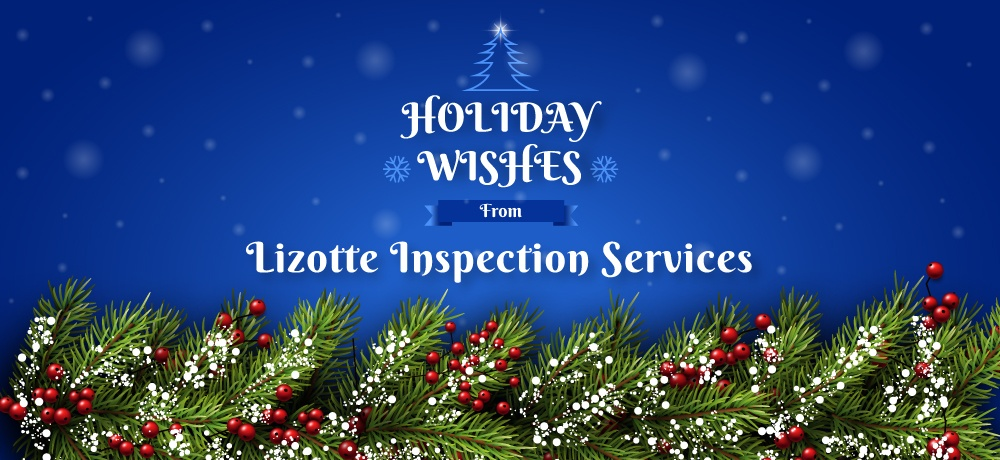 Season's-Greetings-from-Lizotte-Inspection-Services.jpg