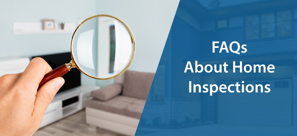 Frequently-Asked-Questions-About-Home-Inspections-for-Lizotte-Inspection-Services.jpg