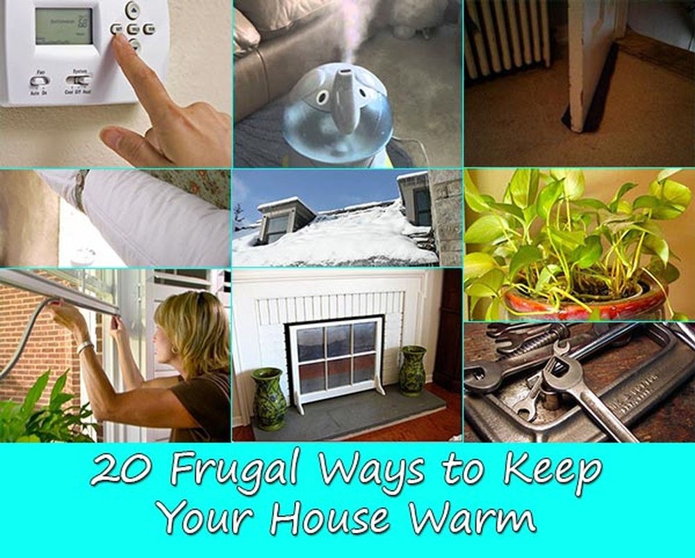 20-Frugal-Ways-to-Keep-Your-House-Warm.jpg