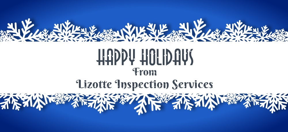 Lizotte-Inspection---Month-Holiday-2019-Blog---Blog-Banner.jpg
