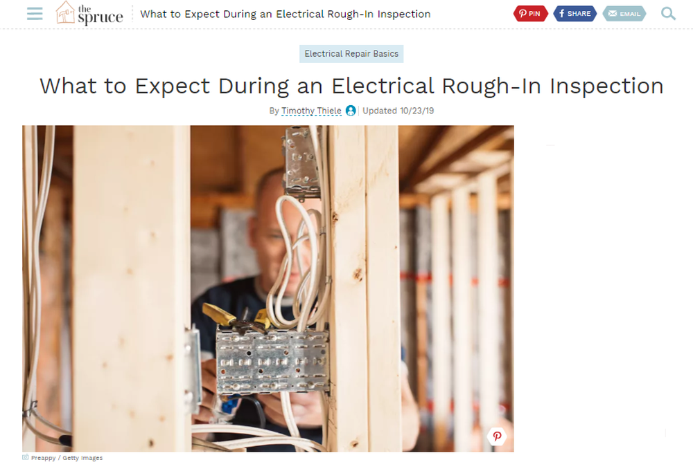 Requirements for Electrical Inspector Checkpoints.png