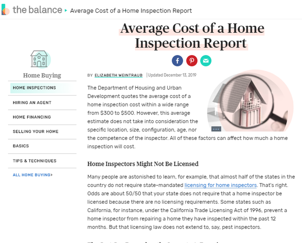 Average Cost of a Home Inspection Report.png