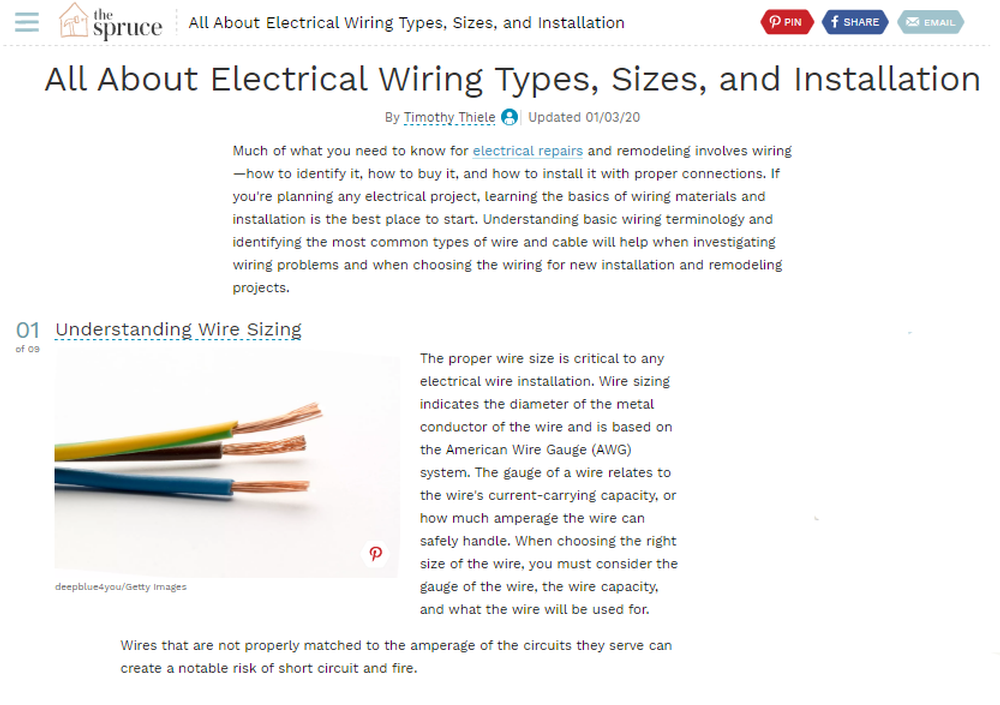Learning About Electrical Wiring Types  Sizes  and Installation.png