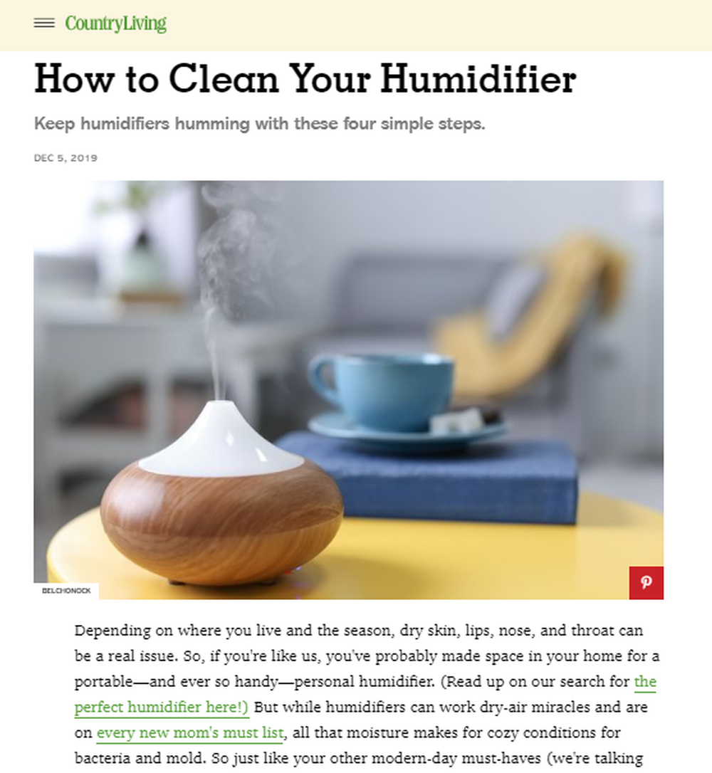 How to Clean Humidifiers - Best Way to Clean Cool Mist Humidifier.png