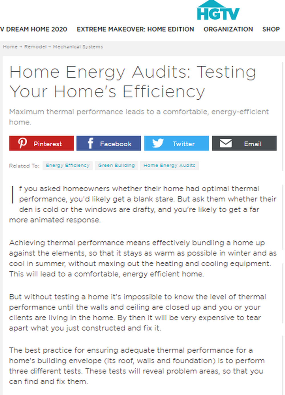 Home Energy Audits  Testing Your Home s Efficiency   HGTV.png