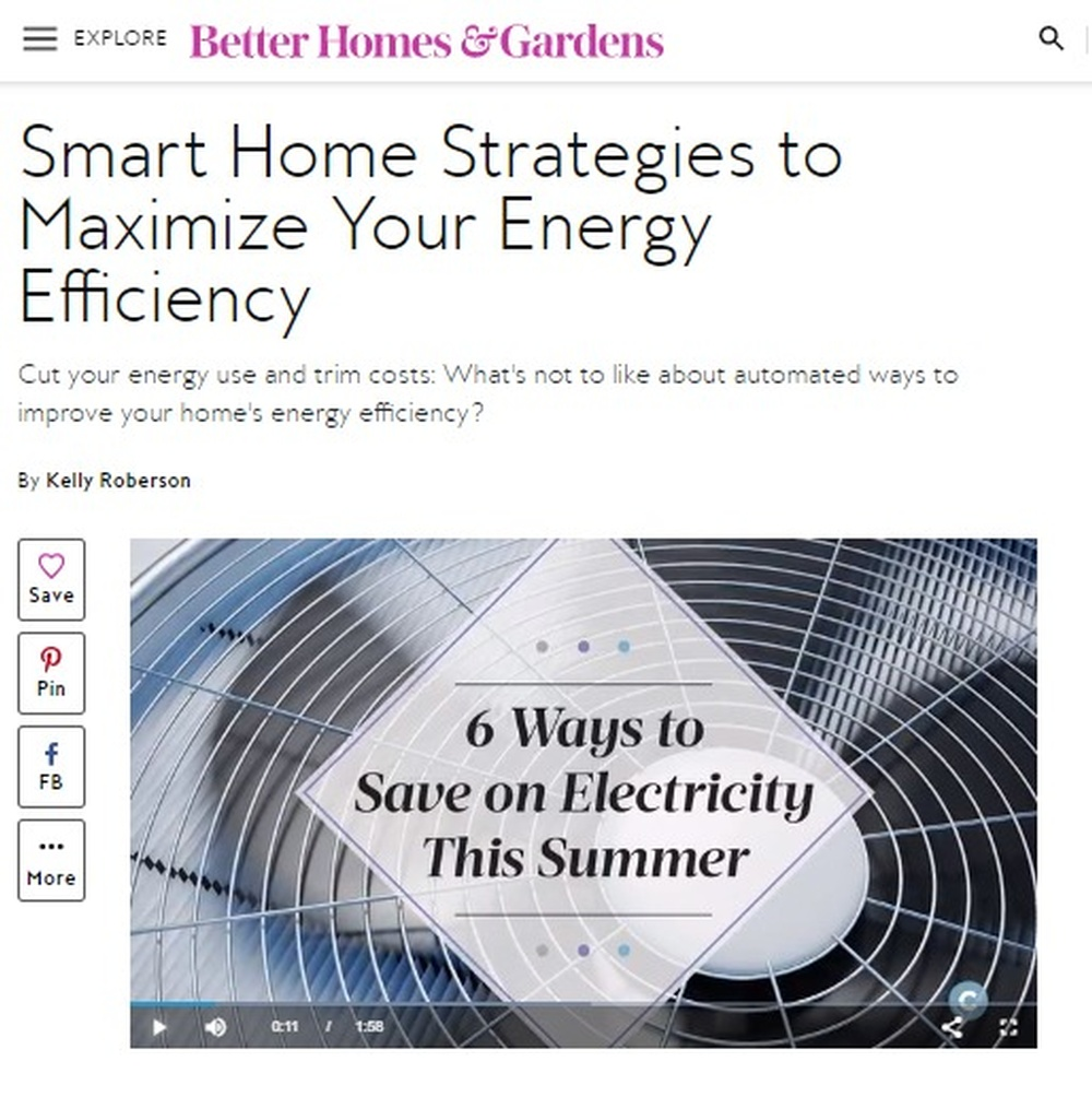 Simple Ways to Make Your Home More Energy-Efficient   Better Homes   Gardens.jpg