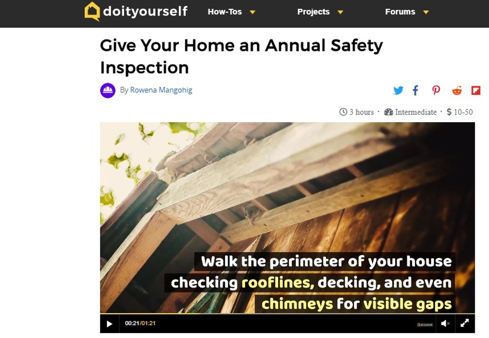 Give Your Home an Annual Safety Inspection   DoItYourself com (1).jpg