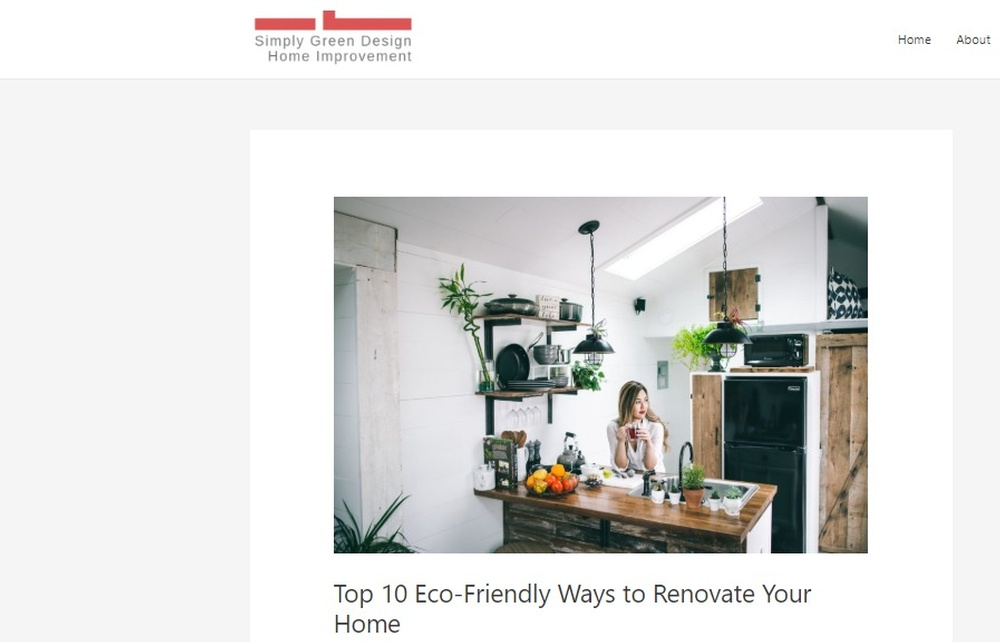 Top 10 Eco-Friendly Ways to Renovate Your Home   Simply Green Design Home Improvement.jpg