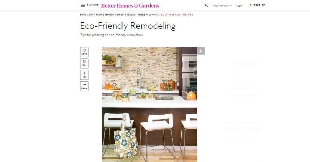 Eco-Friendly Remodeling   Better Homes   Gardens.jpg