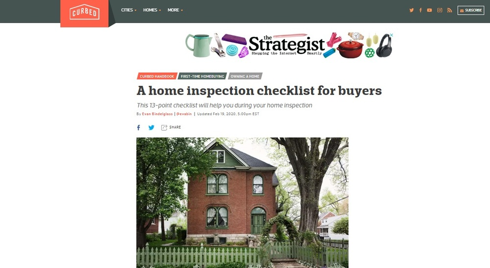 What to look for during your home inspection - Curbed (1).jpg