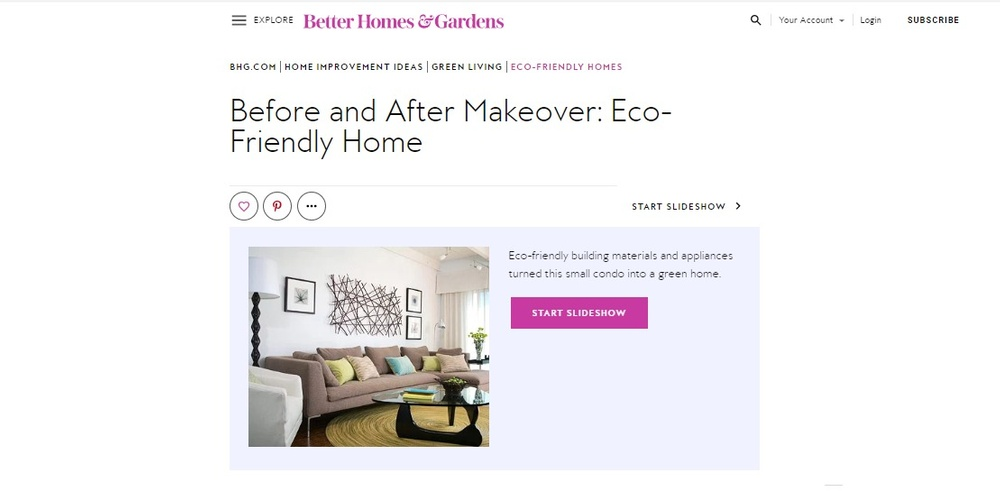 Before and After Makeover  Eco-Friendly Home   Better Homes   Gardens.jpg