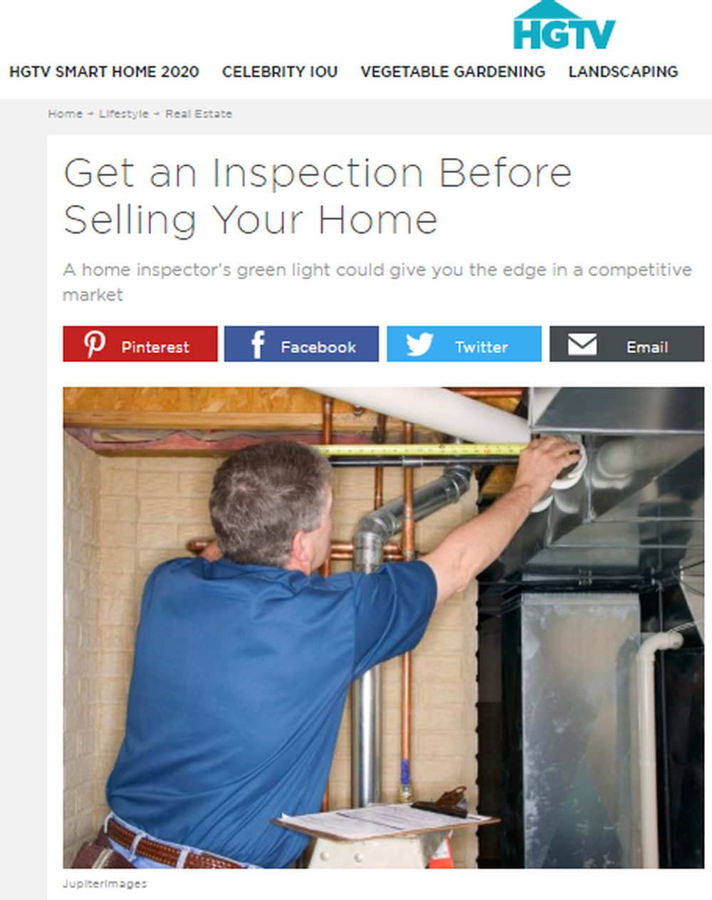 Get an Inspection Before Selling Your Home   HGTV (3).png