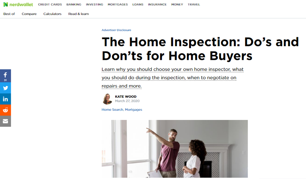 The_Home_Inspection_Do_s_and_Don_ts_for_Home_Buyers_NerdWallet.png