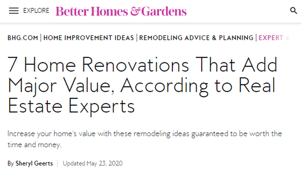 7_Home_Renovations_That_Add_Major_Value_According_to_Real_Estate_Experts_Better_Homes_Gardens (1).png