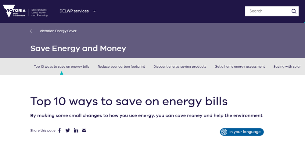 Top_10_ways_to_save_on_energy_bills.png