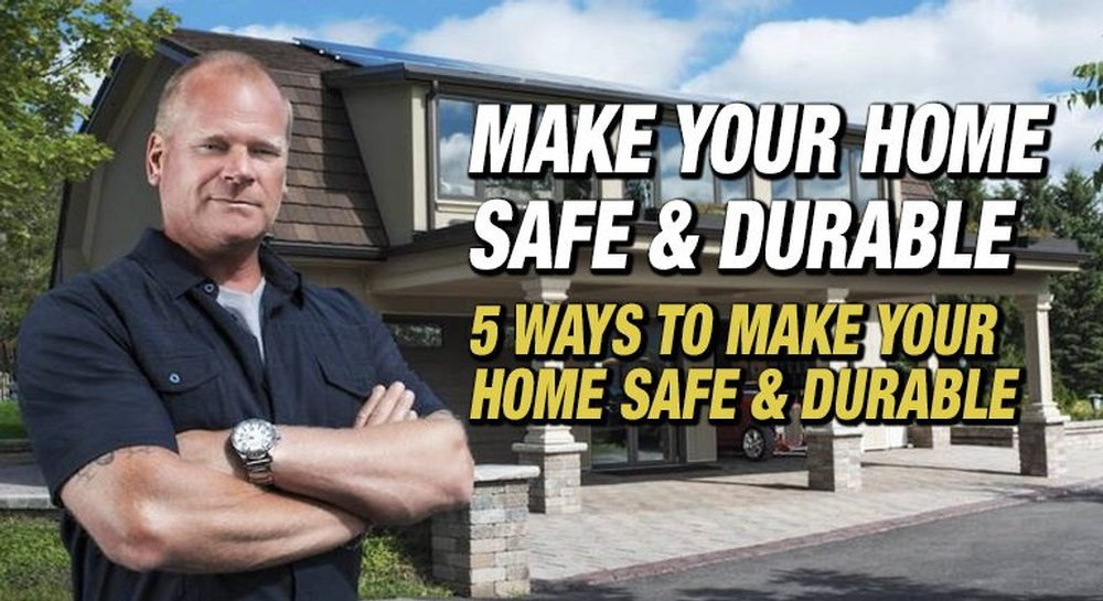 5-WAYS-TO-HAVE-A-SAFE-AND-DURABLE-HOME-770x420.jpg