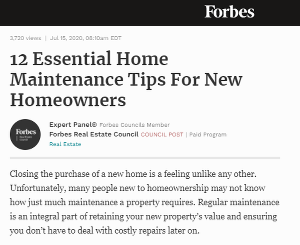 Council-Post-12-Essential-Home-Maintenance-Tips-For-New-Homeowners (1).png