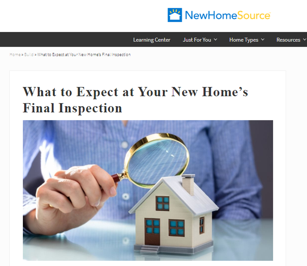 What-to-Expect-at-Your-New-Home's-Final-Inspection-NewHomeSource.png