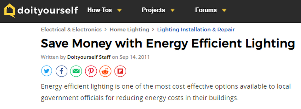 Save-Money-with-Energy-Efficient-Lighting-DoItYourself-com.png