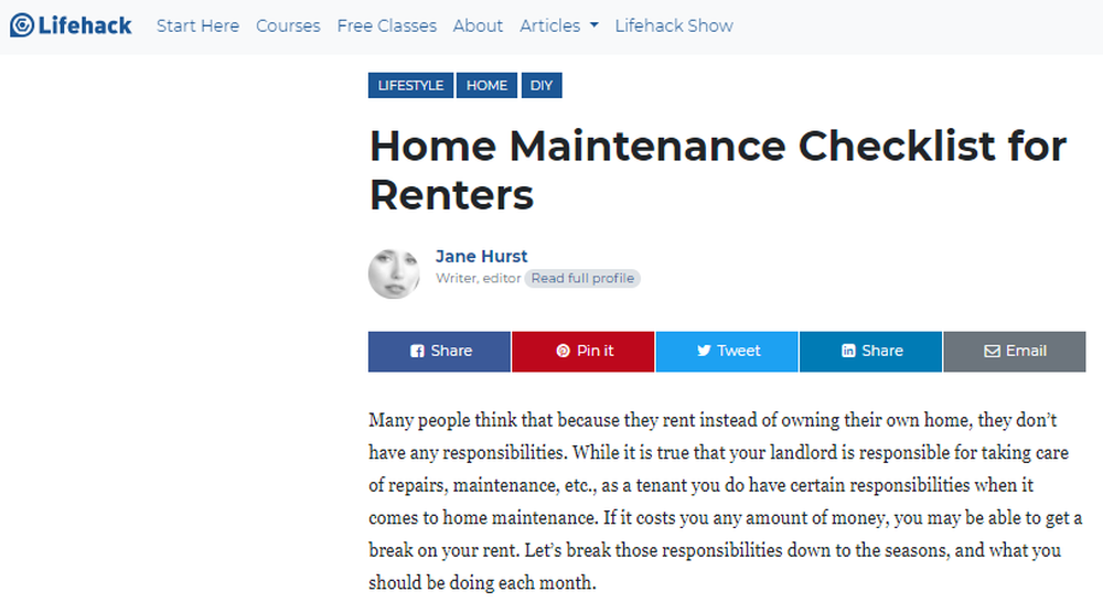 Home-Maintenance-Checklist-for-Renters.png