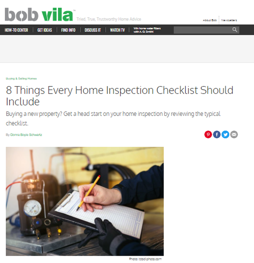 Home-Inspection-Checklist-8-Things-Every-List-Should-Include-Bob-Vila.png