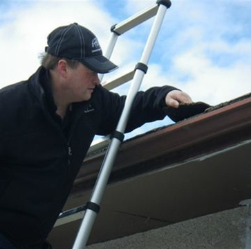 Home Inspection Services Saskatoon