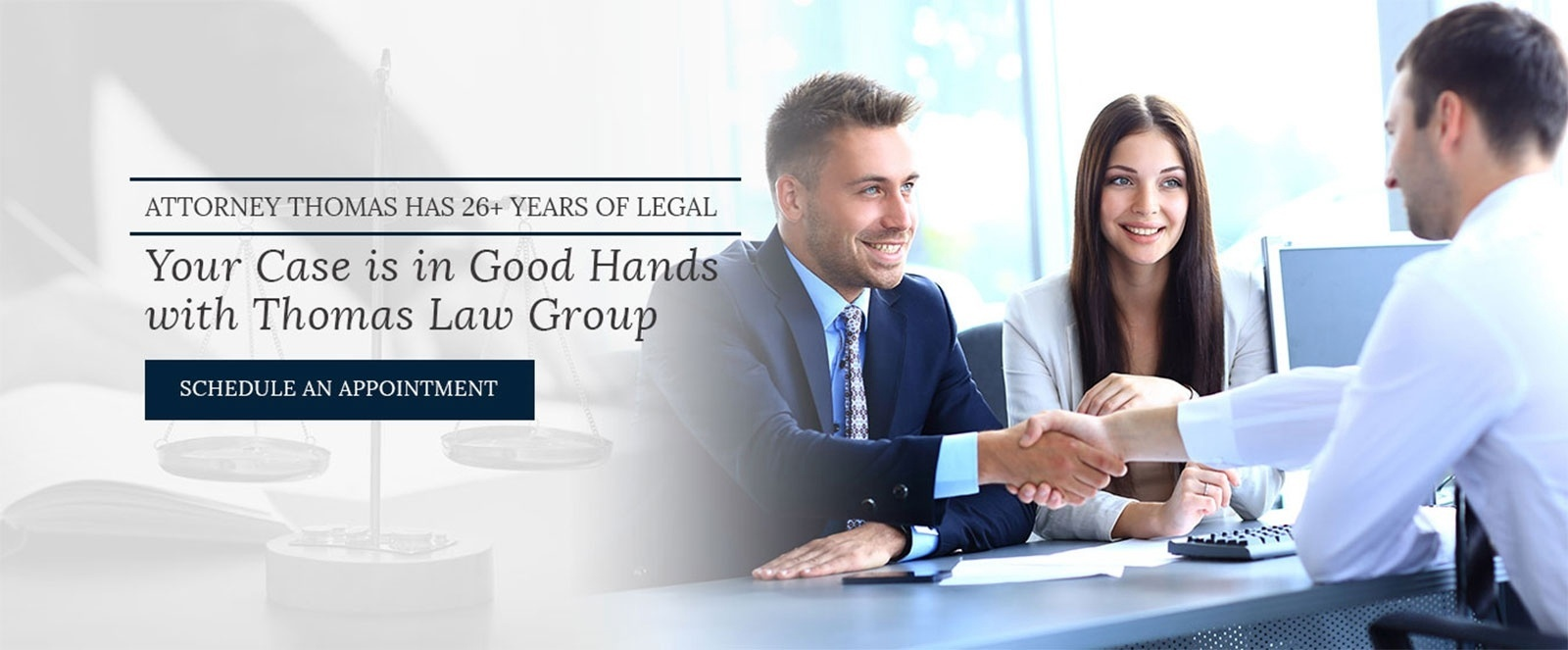 Family Law Attorney Denver CO