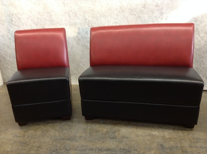 Hospitality Upholstery Services North York by ViVi Upholstery