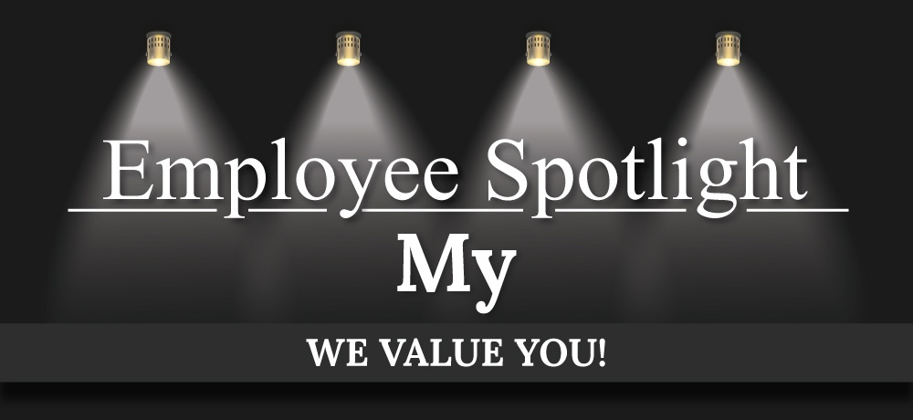 Employee Spotlight - My.jpg