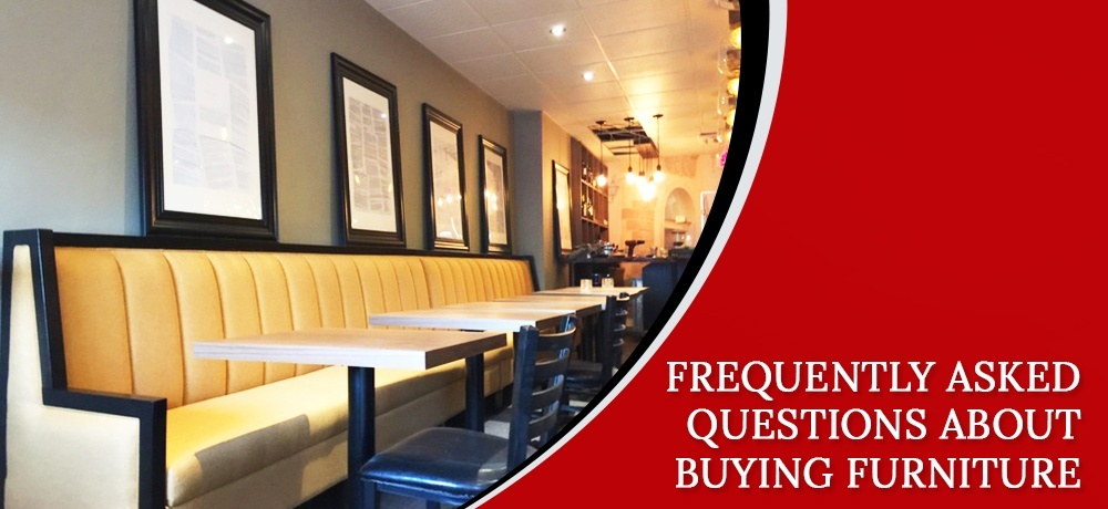 Frequently Asked Questions About Buying Furniture.jpg