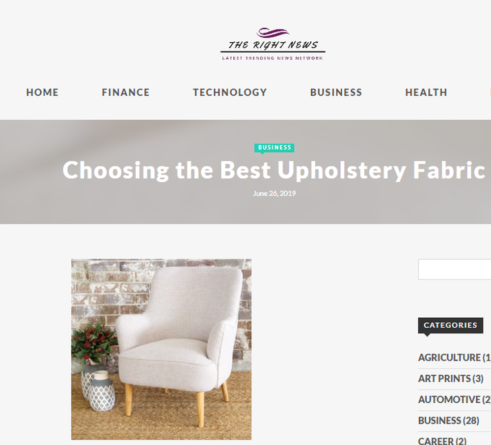 AwesomeScreenshot-Choosing-the-Best-Upholstery-Fabric-The-Right-News-Network-2019-07-17-12-07-10.png