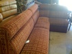 Hospitality Upholstery Work for Our Renowned Clients by ViVi Upholstery