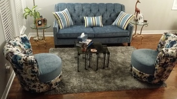 Furniture by ViVi Upholstery - Residential Upholstery Experts North York
