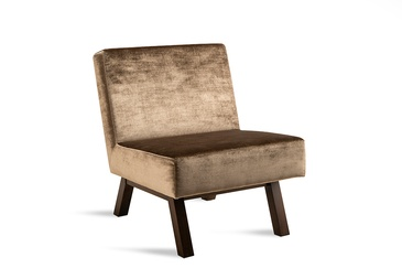 Upholstered Chair at ViVi Upholstery - Residential Upholstery North York