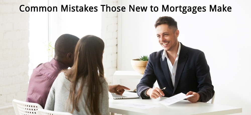 mortgage brokers in Edmonton