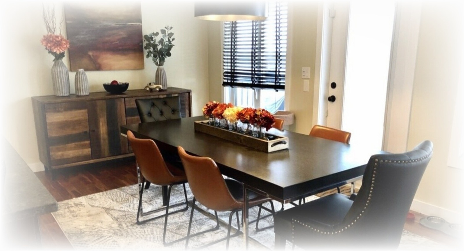 interior designer in edmonton abbotsford