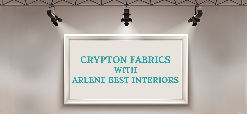 New-Improved-Fabrics-For-Family-Upholstery-Arlene Best Interiors.jpg