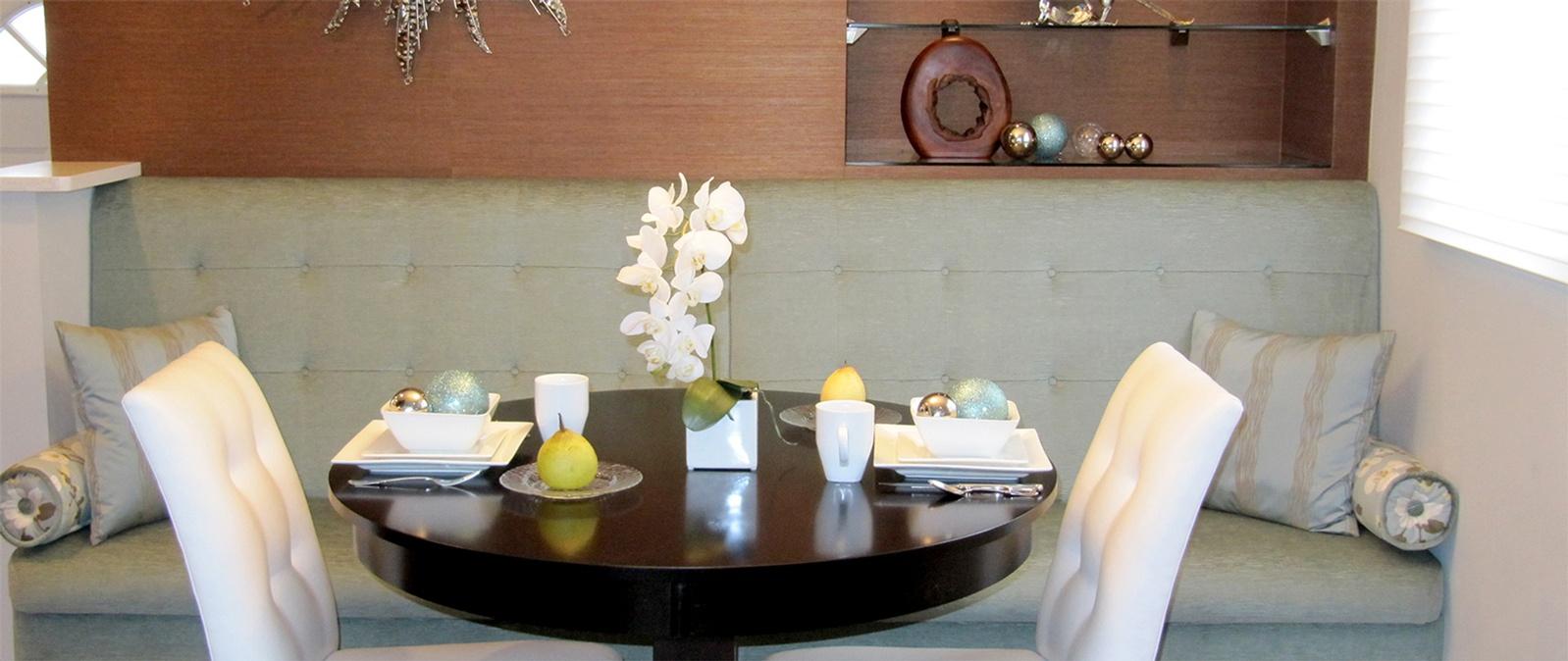Fdy Furniture Interior Design Edmonton Ab ~ Interior design firm in edmonton alberta designer