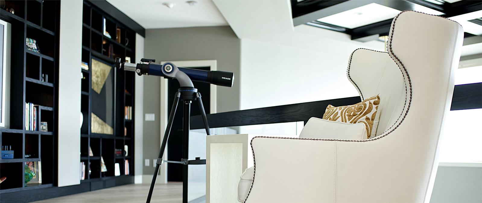 Interior Design Firm in Edmonton, Alberta | Interior Designer
