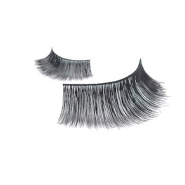Buy ssl human hair lashes los angeles new york city toronto lash extensions canada pmusecretfo Image collections