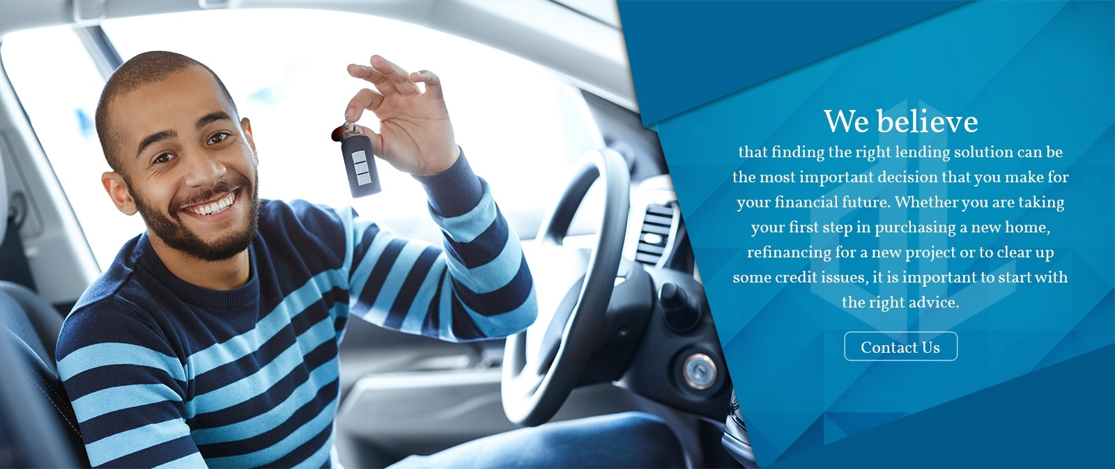 Auto Financial Services Brantford ON