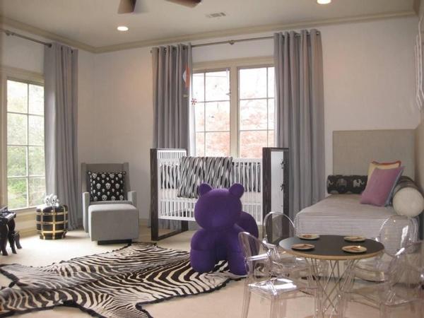 residential interior design Dallas & Children\u0027s Rooms \u0026 Nurseries | Light Fixtures Dallas Colorado TX