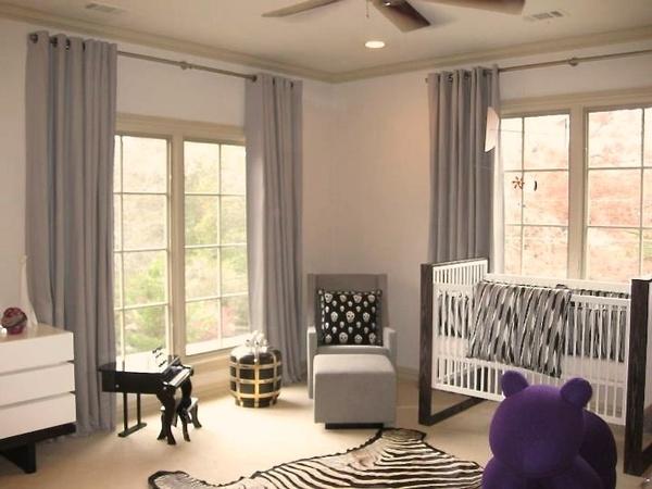 children s rooms nurseries light fixtures dallas colorado tx