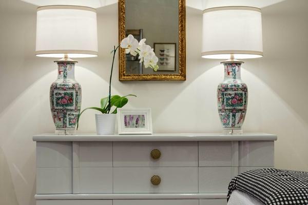 full service designer Dallas TX & Dwell With Dignity Thrift Studio | Dallas Designer Furniture