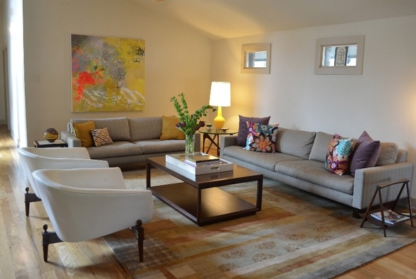 Khan Project Century Home Renovation In Dallas Tx Colorado